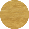 Декинг Ravaioli Iroko Africa код 19