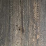 Дъб многослоен Charcoal brushed - 22.6х145х1820