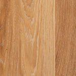 oak-Decape-1-300x300