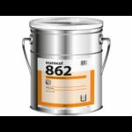 Forbo 862 Eurofinish Hard Oil HS